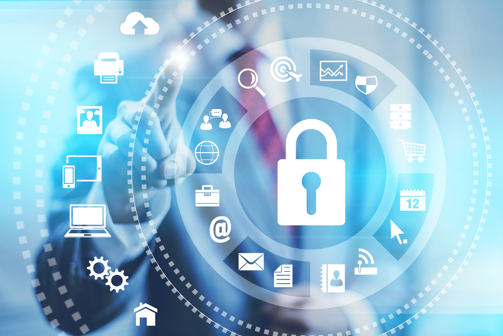 building a firewall to suit security needs inspired technology