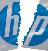 HP split