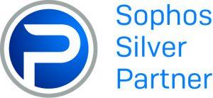 sophos-silver