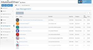 me_app_management