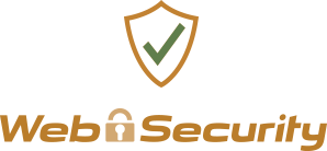 webSecurity_logo