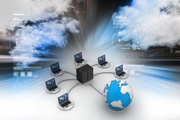 Firewall Penetration Testing