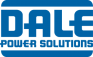 Dale Power logo