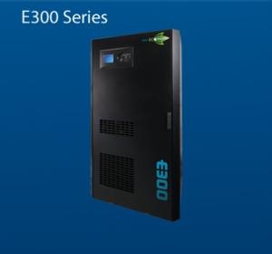 E300 Series