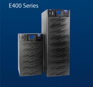 E400 series