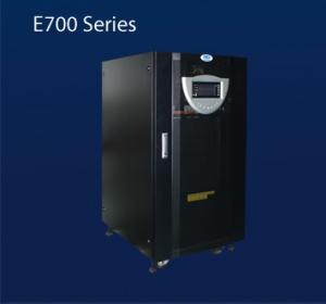 E700 Series