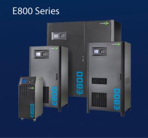 E800 Series