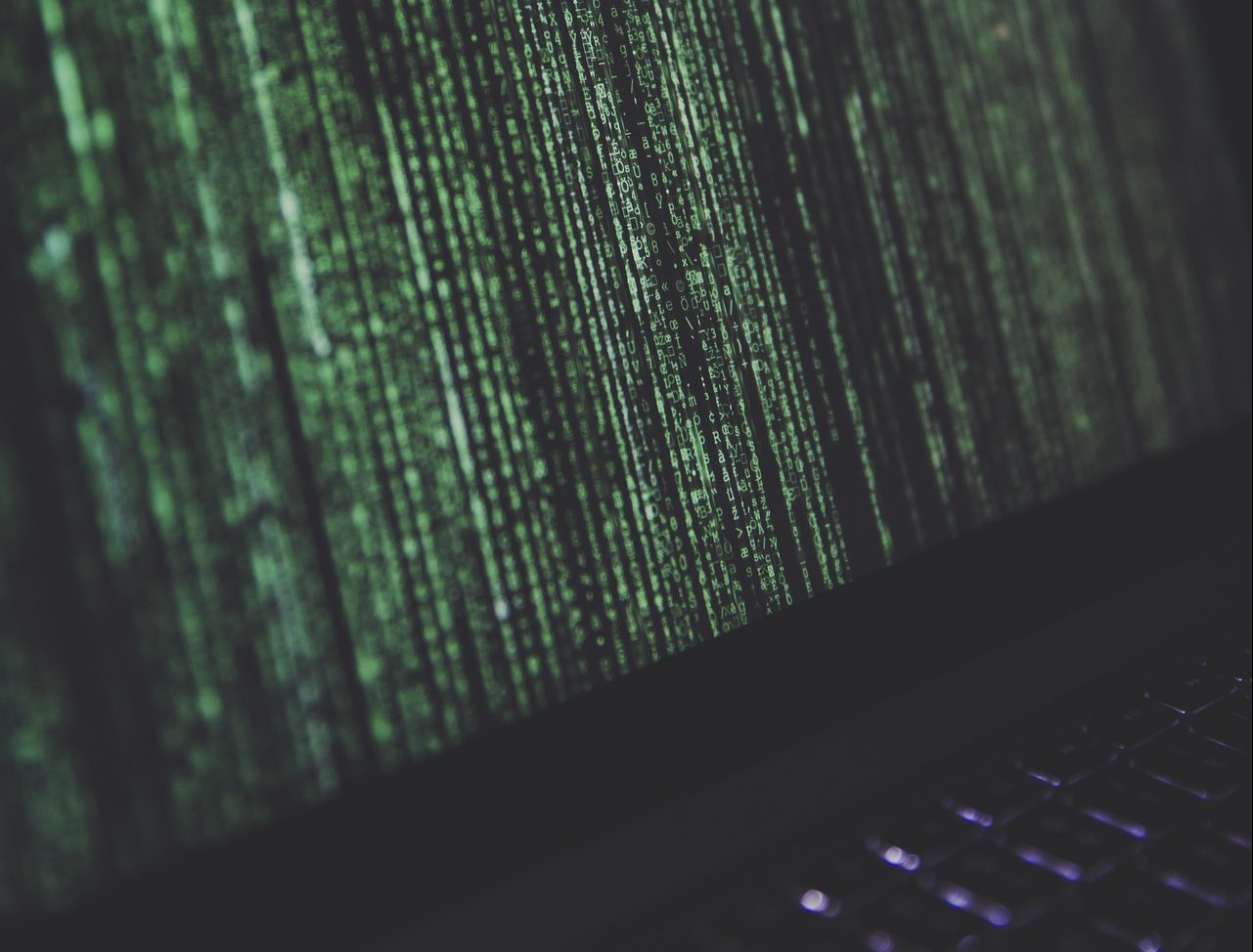 Managed Encryption Products - Inspired Technology Services
