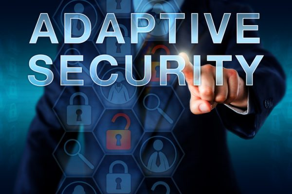 adaptive-security